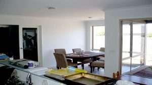 indoor unit photo 2