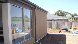 outdoor unit photo