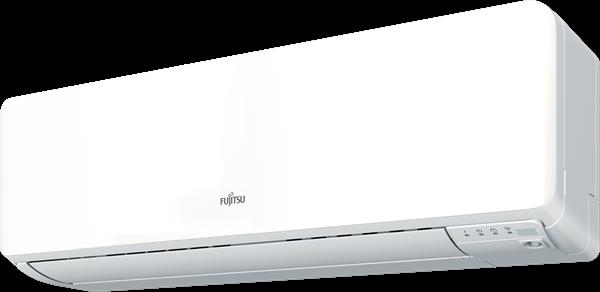 Fujitsu 2.5kw ASTG09KMTC indoor